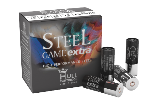 steel game extra shotgun cartridge hull cartridge hull cartridge. Black Bedroom Furniture Sets. Home Design Ideas